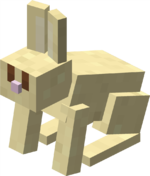 File:150px-Gold Rabbit.png