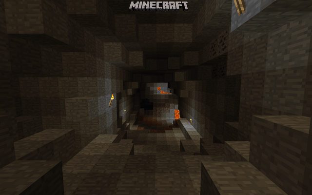 File:Cave 3.png