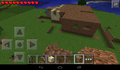 Thumbnail for version as of 16:33, July 3, 2014