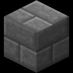 File:Stone Brick.png