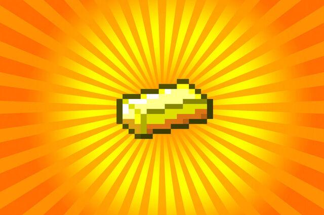 File:Minecraft butter by annabell0-d5yer67.jpg
