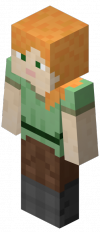 File:100px-Skin Alex Front.png