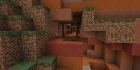 Mesa Mineshaft