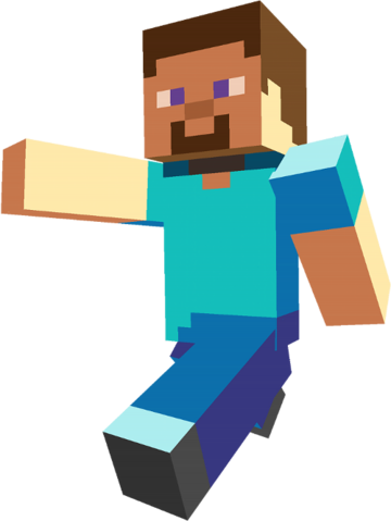 File:500px-Minecraft-steve 12.png