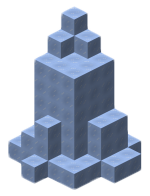 File:Ice SPikes.png