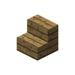 An Oak Wood <a href=