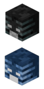 Both Wither Skulls