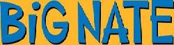 File:Big Nate Wiki Logo.png