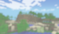 Thumbnail for version as of 19:33, July 12, 2013