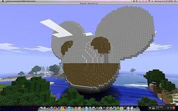 Screen shot 2011-08-10 at 55748 PM 289083