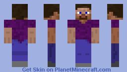 File:Sketch 22 288648 minecraft skin-288648.jpg