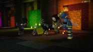 Minecraft Story Mode 1 8 2016 1 51 55 πμ
