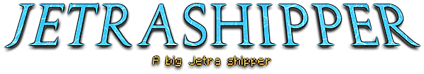 File:Jetrashipper (1).png