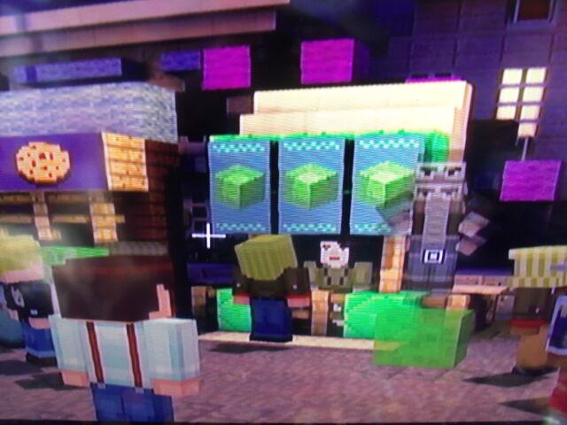 File:Slime Demo and Slime Booth ep1.JPG