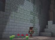 Mcsm ep4 maze under-ceiling-hole