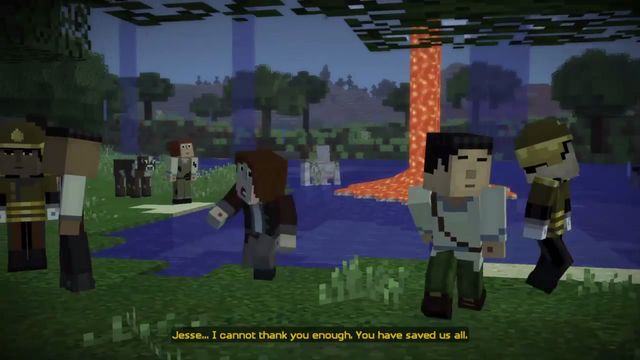 File:Mcsm ep5 afterfalling.png