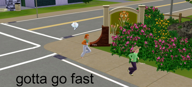 File:They running to school.png