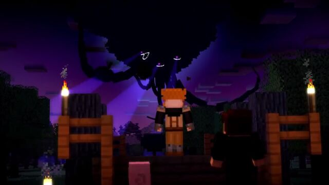 File:Wither Storm Episode 3.jpg