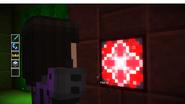 Redstoneheart1