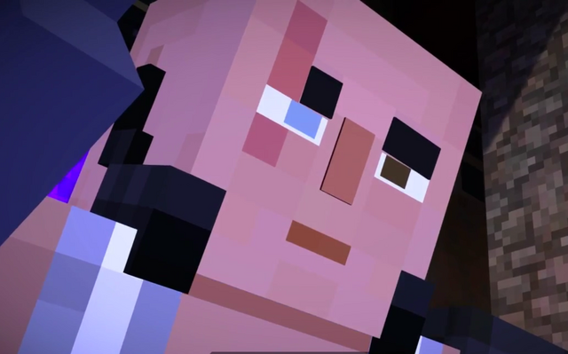 File:Mcsm facemeat.png