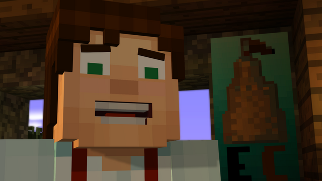 File:Minecraft-Story-Mode2-1024x576.png