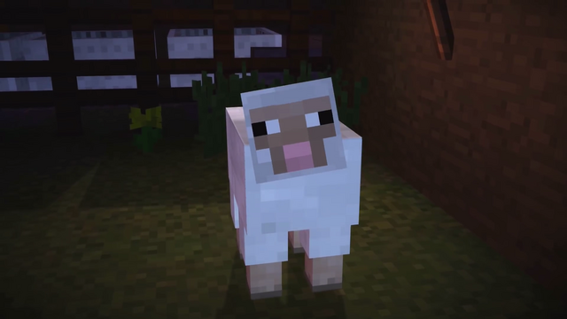 File:Mcsm ep5 sheep.png