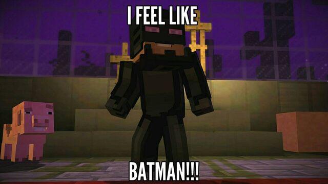 File:Batman feels.jpg