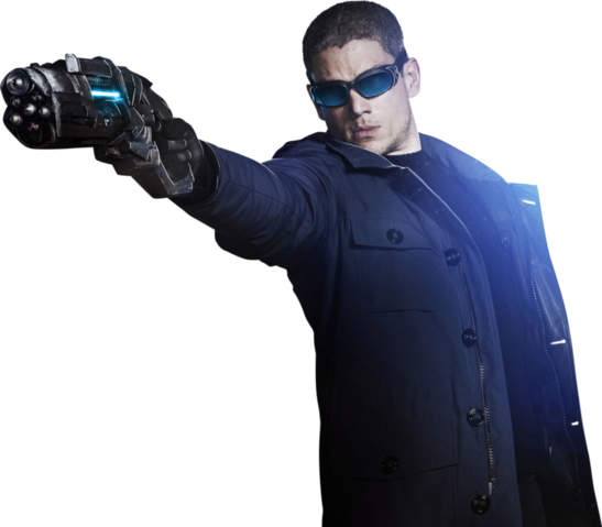 File:Captain cold png by buffy2ville-d8vzkhb.png