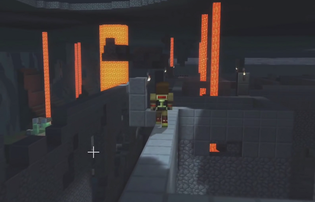 File:Mcsm ep4 maze lavafall.png