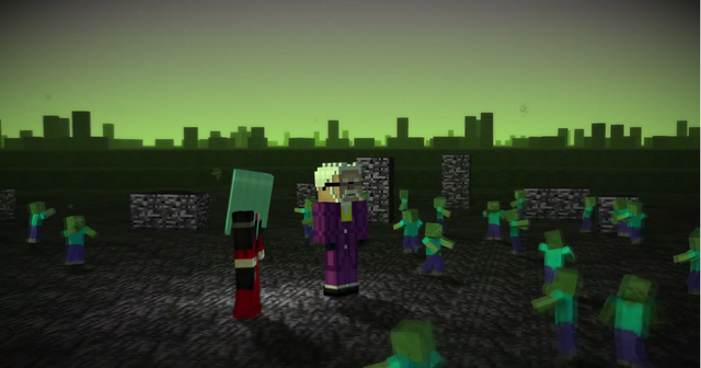 File:Mcsm ep8 world-of-chickensized-zombie.png