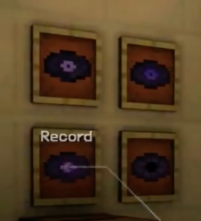 File:Soren's Records.png