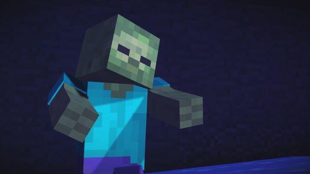 File:Mcsm ep1 ZombieinOverworld.jpg