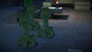 Minecraft Story Mode 16 8 2016 10 08 05 πμ