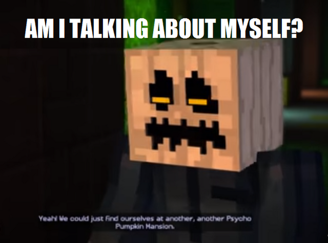 File:Minecraft story mode meme by stickythefireband-dacfz95.png