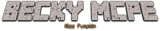 File:Becky-MCPE.png