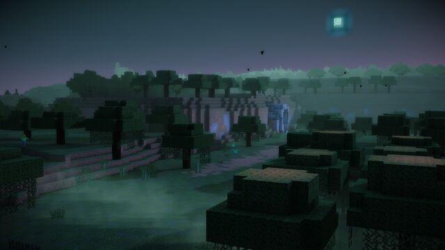 File:GraveyardSwamp1.jpg