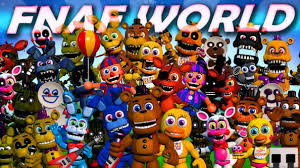 File:Fnaf world.jpg