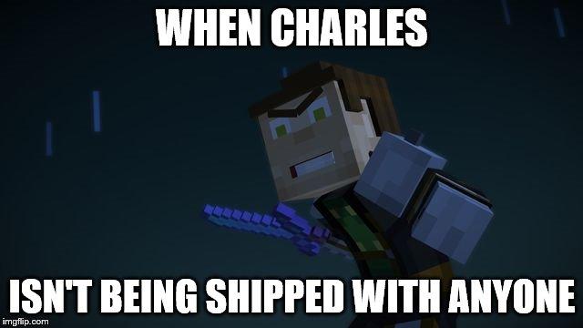 File:CharlesShipping.jpg