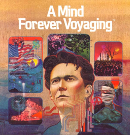 File:A Mind Forever Voyaging Coverart-1-.png