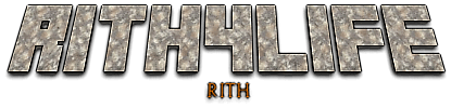 File:Rith4Life.png