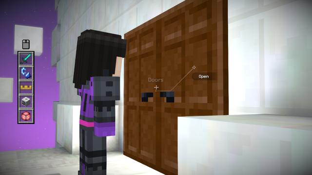 File:Doors.png
