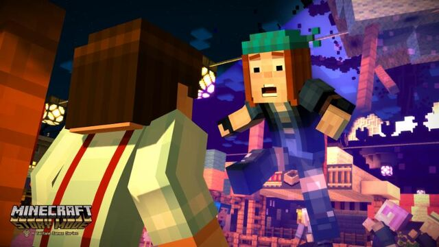 File:Minecraft-Story-Mode-preview-03.jpg