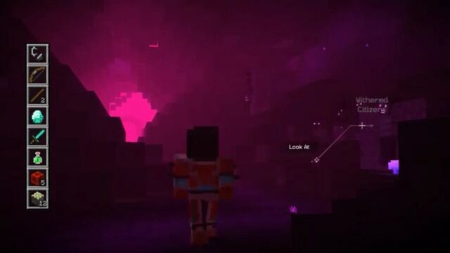 File:Inside the Wither Storm.jpg