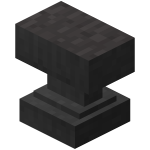File:Anvil.png