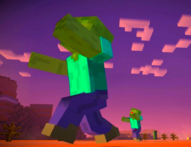 File:Zombie Running.PNG
