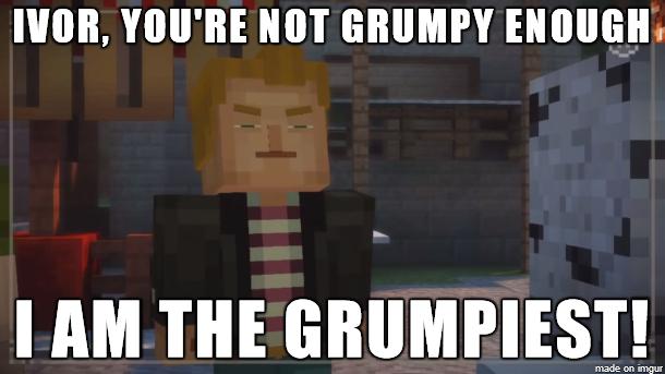 File:Meme grumpy-lukas.png