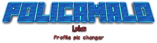 File:Polica logo.jpg