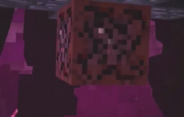 File:BlockinsideWither.PNG