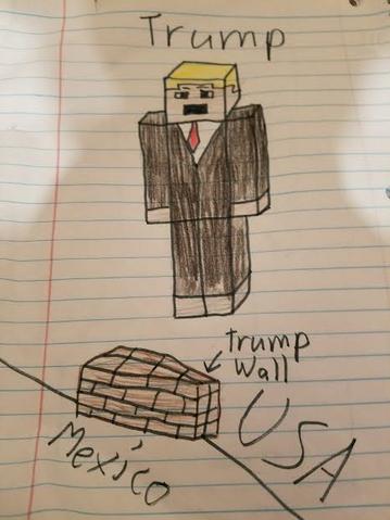 File:MinecraftTrump.png