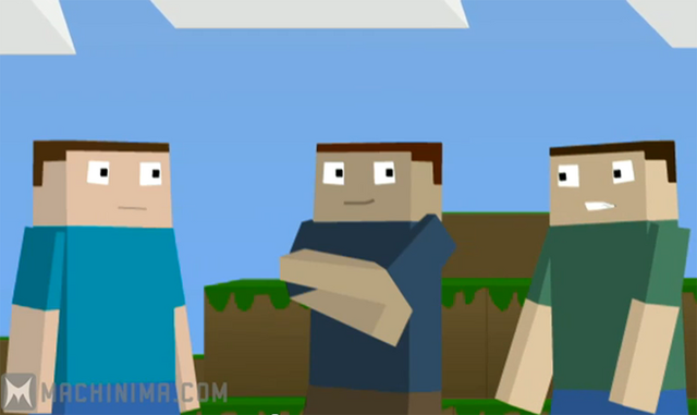 File:Minecraft-The-N00b-Adventures-Animated-Shortfilm-Directed-by-Jimatron.png